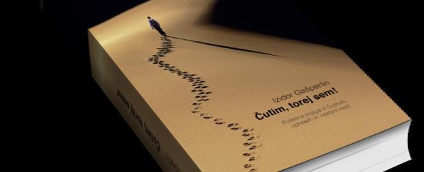 3d-Knjiga CTS-800px
