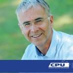 CPU-Prospekt-predavanje-2-crop3