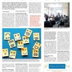 Dnevnik---promo-delavnce-na-GZS