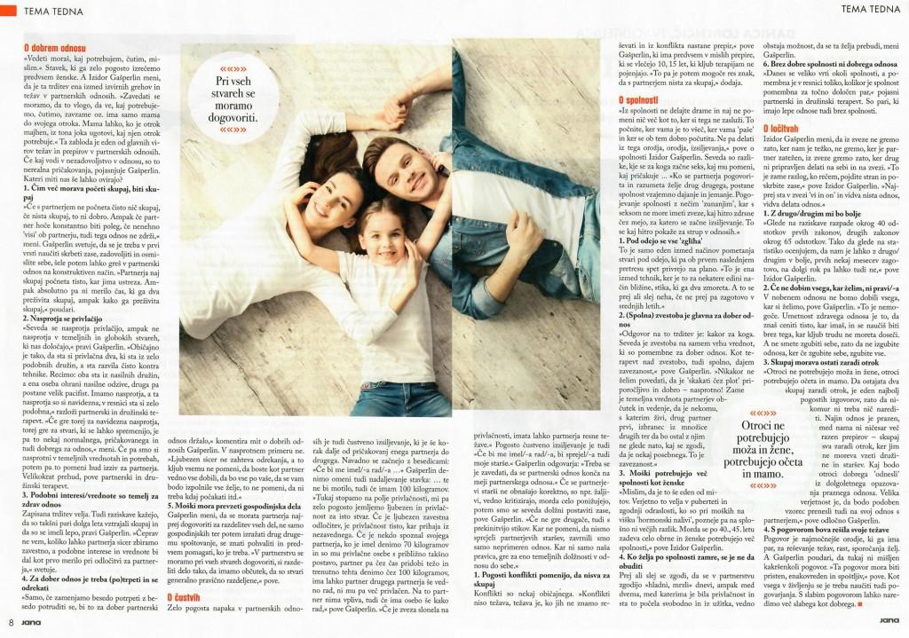 Jana-MITi-stran-3-in-4